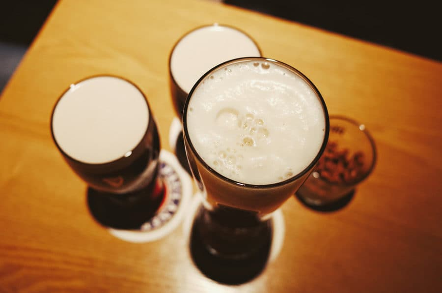 Beer Zlaty Bazant on the stock!